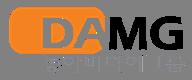 logo_damg
