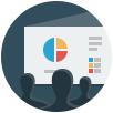 영업 전략 수립 및 실행 과정